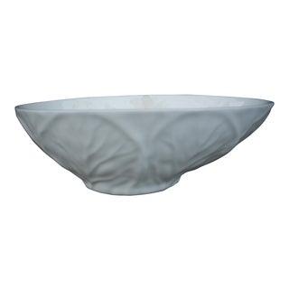 Vintage Coalport Bowl For Sale