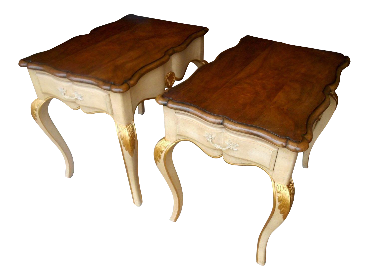 Gently Used Baker Furniture Up to 50 off at Chairish