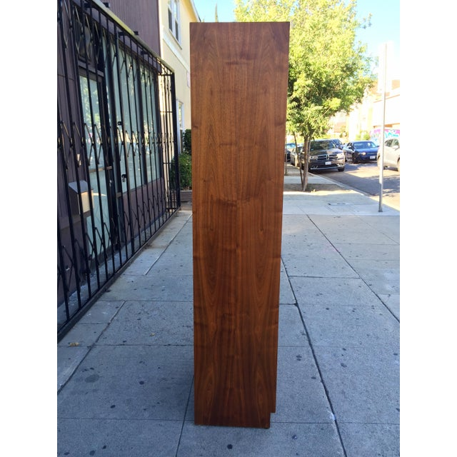 Mid-Century Armoire by Dillingham - Image 9 of 9