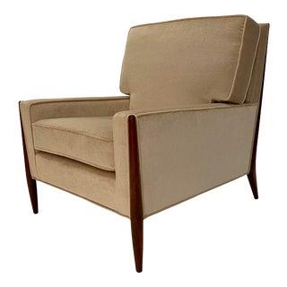 Mid-Century Jules Heumann Metroplitan Lounge Chair For Sale