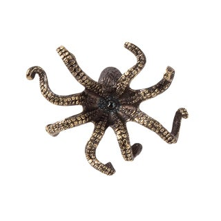 Octo Oc2008 Cabinet & Drawer Handle From Covet For Sale