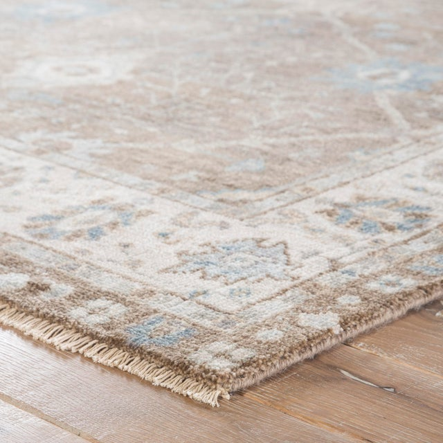 The Anise collection calls on classic elegance for a stunningly soft and richly patterned addition to traditional and...