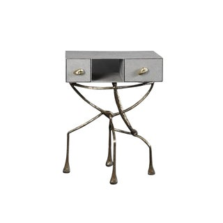 Christine Rouviere Small Pandora Cabinet For Sale