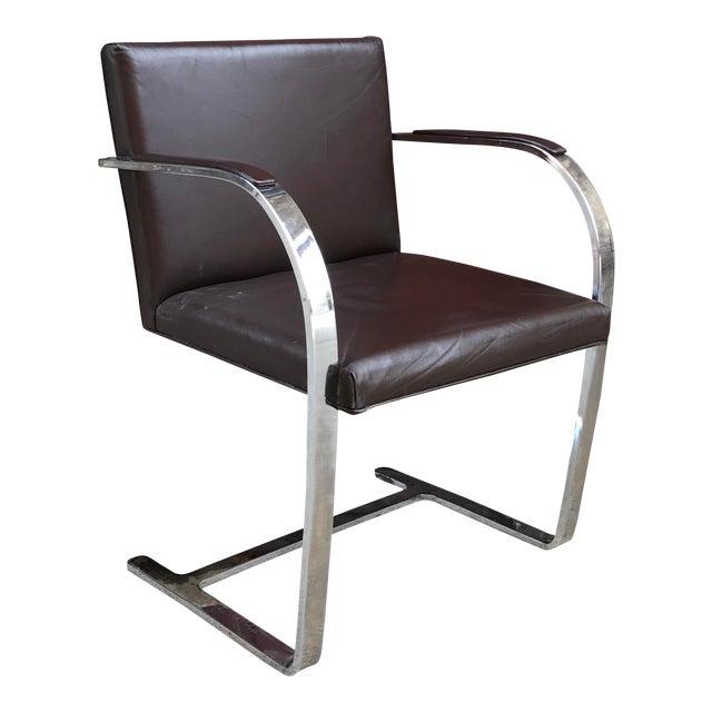 Knoll BRNO Bar Chair - Image 1 of 3