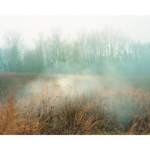 Jeremy Chandler, Smoke Screen, 2013 For Sale