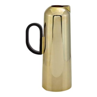 Tom Dixon Form Jug For Sale
