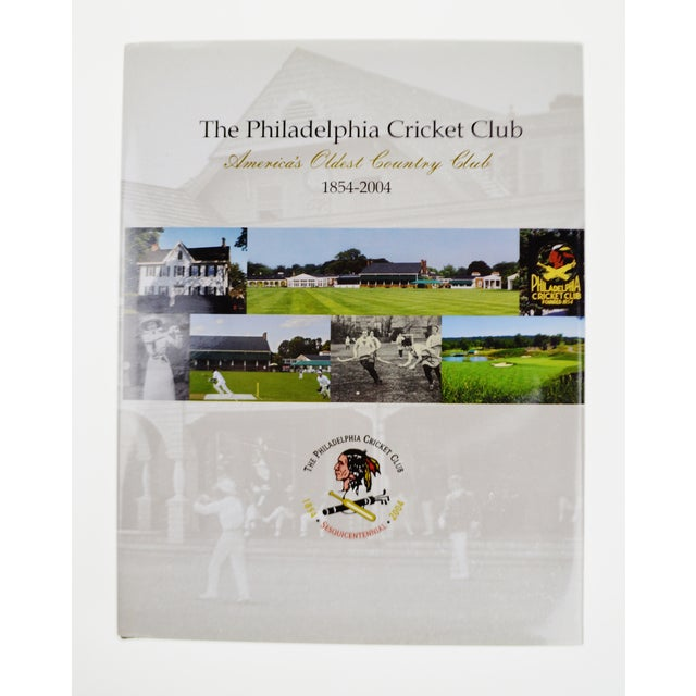 Collection of 3 Philadelphia History Coffee Table Books - Image 6 of 11