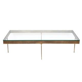 Haworth Rectangular Table For Sale