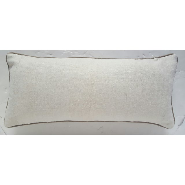 """Fortuny """"Tapa"""" Pillow - Image 3 of 3"""