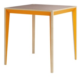 Image of Walnut Writing Desks