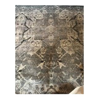 Ralph Lauren Anglesey Velvet Fabric - 20 Yards