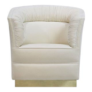 Lovely Chair From Covet Paris For Sale