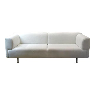 Cassina Met 250 Sofa-Pierro Lissoni-Italy