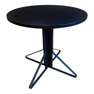 Artek Kaari Table Reb 003 by Ronan & Erwan Bouroullec For Sale