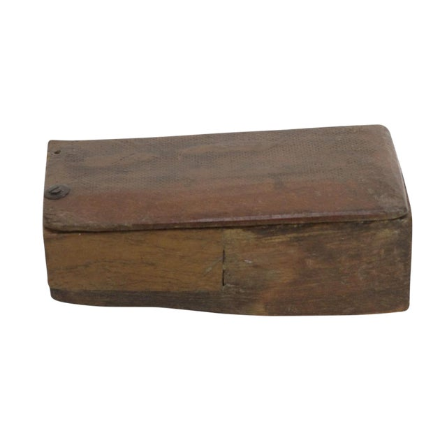 Masala Box For Sale