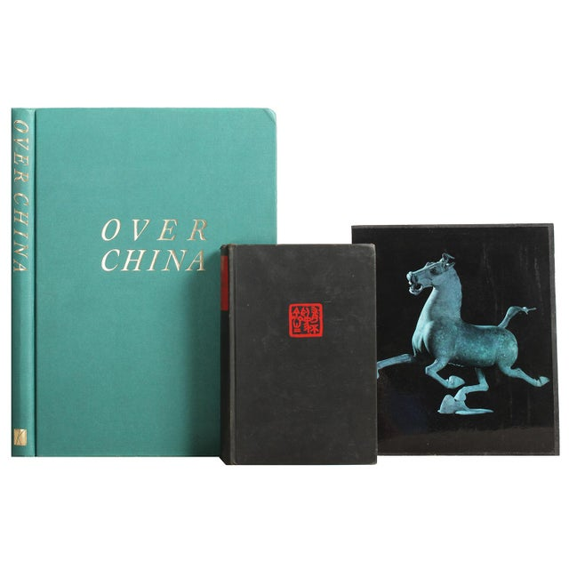 Magical China Books - Set of 14 - Image 2 of 2