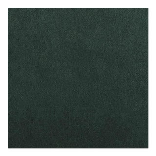 Mulberry Mineral Velvet Fabric - 1 Yard For Sale