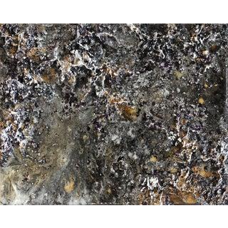"""The Earth Lix"" Original Artwork by Victoria Kovalenchikova For Sale"