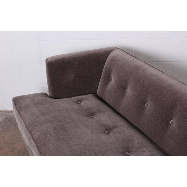 Sofa Designed by Edward Wormley for Dunbar - Image 10 of 10