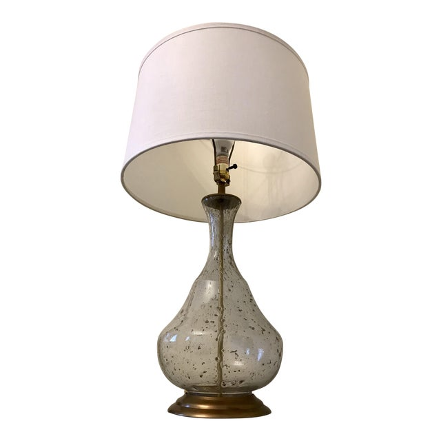 Currey & Company Trill Table Lamp - Image 6 of 6