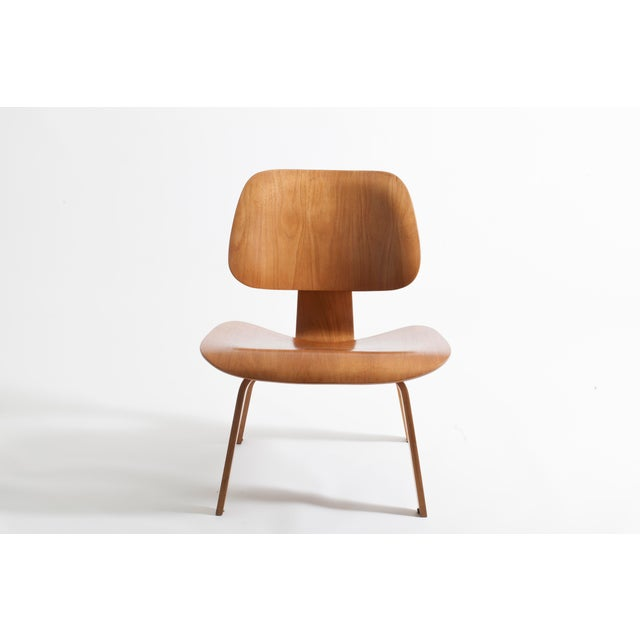 Eames LCW Chair - Image 2 of 5