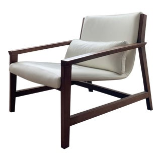 Dwell Home Lounge Chair For Sale