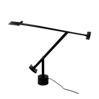 Tizio Lamp by Richard Sapper for Artemide For Sale