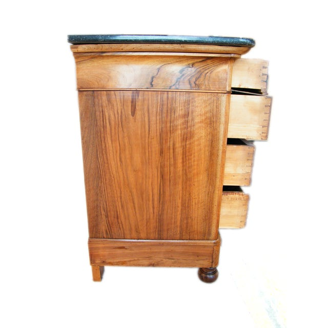 French 19th Century Dresser - Image 3 of 6