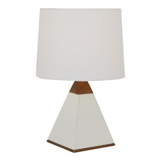 Cairo Pearl Lamp For Sale