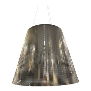 Philippe Starck for Flos KTribe Suspension Pendant For Sale