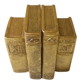Image of Shabby Chic Bookends