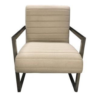Lexington Chatsworth Host Chair For Sale
