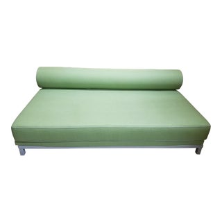 Twilight Modern Sleeper Sofa For Sale