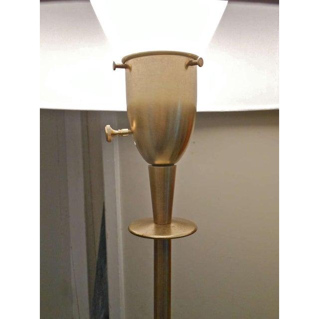 Elegant Stiffel Lamp - Image 4 of 5