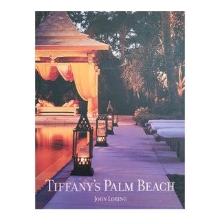 Tiffany's Palm Beach by John Loring