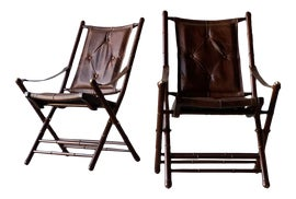 Image of Federal Side Chairs