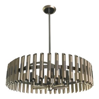 Corbett Lighting Arpeggio Chandelier For Sale