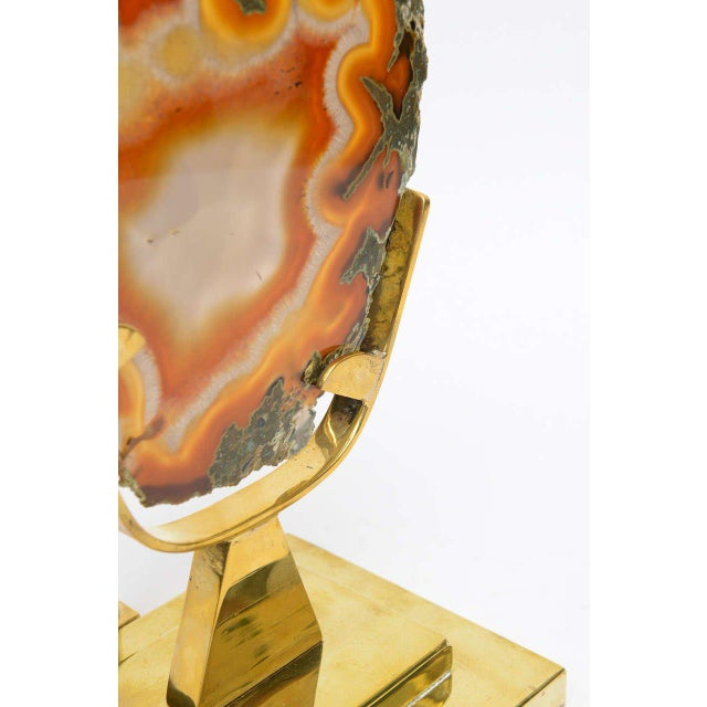 Willy Daro Table Lamp For Sale In Miami - Image 6 of 10
