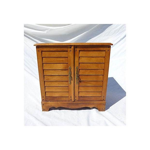 "Vineyard Vintage Oak Carved Architectural Mantel or Shelf, Grapevine Carvings Long 82""x 11 x 4."