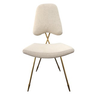 Jonathan Adler Maxime Dining Chairs - Set of 6