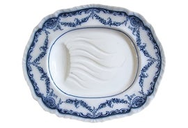 Image of Turkey Platters
