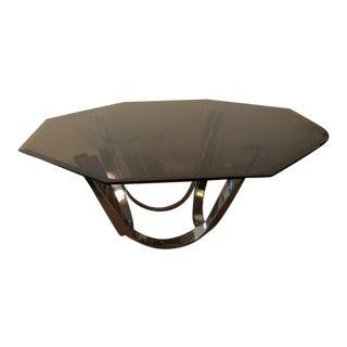 Tri-Mark Roger Sprunger Style Table