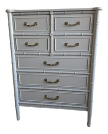 Image of Highboy Dressers