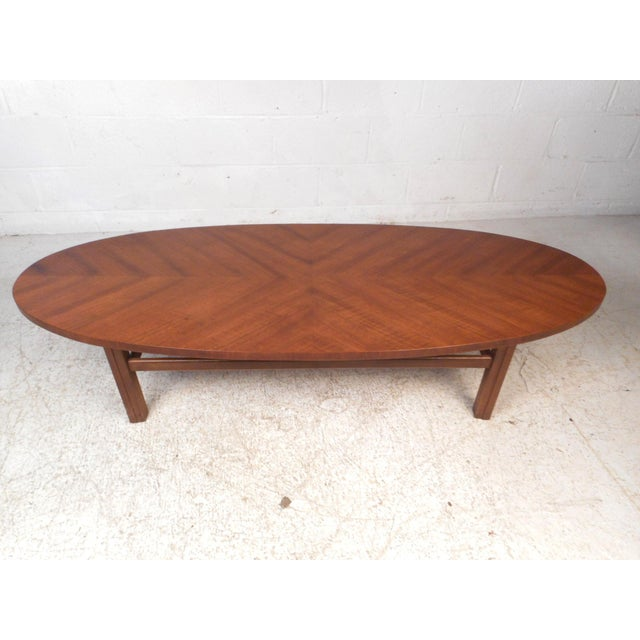 Surfboard Coffee Table For Sale - Image 4 of 13