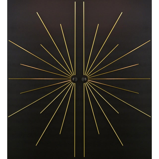 Mid-Century Modern Door for Residences For Sale - Image 12 of 12