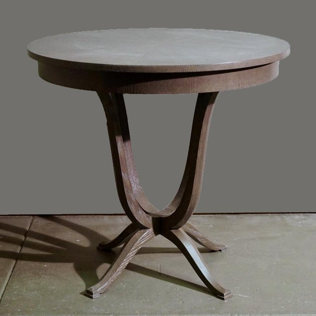 Ceruse Entry Table - Image 6 of 6