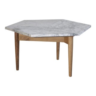 Mid-Century Modern TGM H-Wu Table For Sale