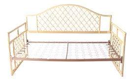 Image of Boho Chic Daybeds