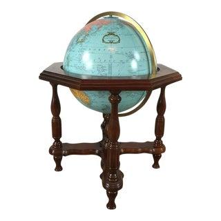Replogle Heirloom Illuminated Globe
