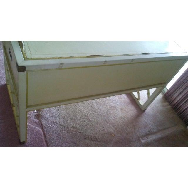 Vintage Sligh Desk - Image 5 of 7